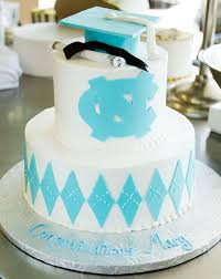 26 best graduation cakes images on pinterest graduation cake