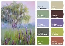 57 best color name images on pinterest colors color palettes