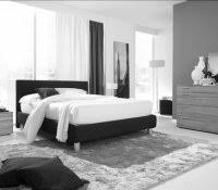 grey tufted headboard platform bed bedroom ideas what color