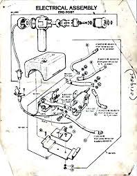 Atv Solenoid Wiring Diagram 4 Wheeler Winch Wiring Diagram How To Wire Atv Solenoid And Warn