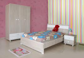 chambre a coucher enfant conforama incroyable chambre enfant conforama chambre a coucher enfant
