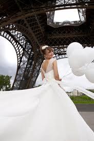 wedding dresses lichfield wedding dress sale silk bridal boutique lichfield bridesmagazine