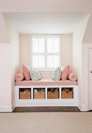 rooms ideas pinterest home design ideas home design ideas adidascc sonic us