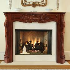 pearl mantels pearl mantels manufacturers of fine furniture quality fireplace