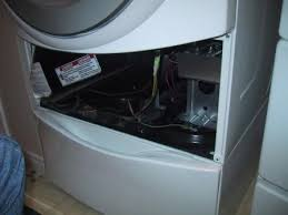 whirlpool duet dryer repair and maintenance