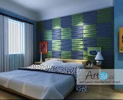 Design Of Bedroom Walls Wall Tiles Design For Bedroom And Photos Madlonsbigbear