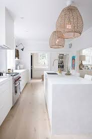 Modern Pendant Lighting For Kitchen Island by Best 25 Coastal Lighting Ideas On Pinterest Coastal Kitchen