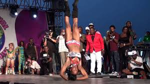 pier one black friday 2017 international dancehall queen 2013 jamaica pier 1 montego bay