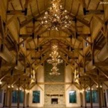 kc wedding venues missouri s best wedding venues junebug weddings