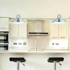 lustre pour cuisine moderne lustre cuisine design lustre ikea design awesome lustre a manger