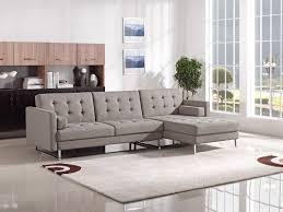 contemporary platform bed archives la furniture blog