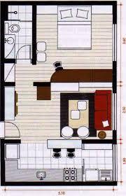 target ansonia black friday 17 best plano de casas images on pinterest architecture