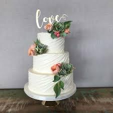 wedding cake ottawa nadine ottawa custom cakes wedding cakes event catering