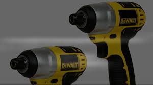 best black friday deals on impact wrenches best dewalt 18v impact driver top 10 best dewalt 18v impact