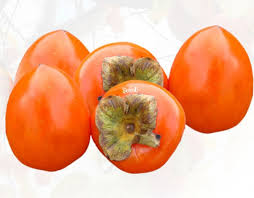 buy fruit online buy persimmon fruit online fresh fruits vegetables order online