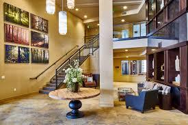 American Furniture Colorado Springs Platte by Colorado Real Estate Journal