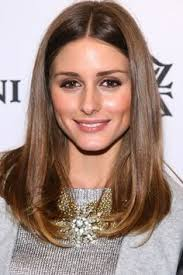 hairstyle for below the shoulder 12 best one length images on pinterest long hair hair dos and