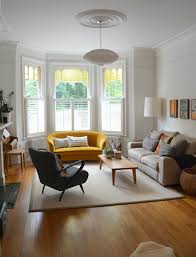 Bay Window Bench Ideas Small Living Room With Bay Window Ideas Aecagra Org