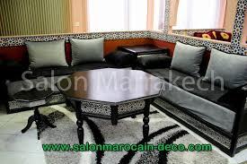 decoration maison marocaine pas cher indogate com chambre wenge et parme