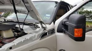 ford ranger windshield replacement windshield replacement in dallas tx rowe