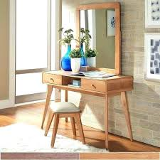 mirrored console vanity table console vanity table oxsight co