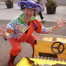 clowns for birthday in manchester aeiou kids club manchester best clowns in essex for hire prices reviews