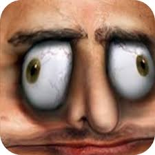 Meme Face Maker - meme faces rage comic maker android apps on google play