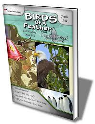 birds of a feather u2013 homeschool legacy
