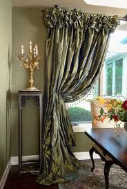 12 best tuscan curtains images on pinterest curtains home