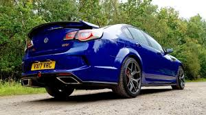 vauxhall vxr8 wagon vauxhall vxr8 gts r review last of the aussie muscle heroes top