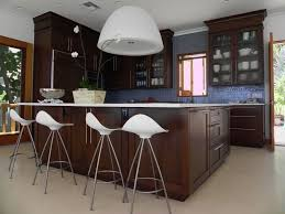 kitchen island ideas for small kitchens seasons of home pendant