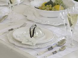 cote table dinnerware france trianon jpg