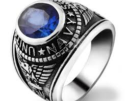 cool mens rings ring cool silver ring for men with design awesome mens ring
