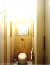 Toilets For Small Bathrooms by Bathroom 121 Small Toilet Design Images Pbd Bathrooms