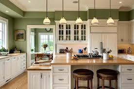 country kitchen color ideas country kitchen color antique white country kitchens