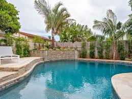 home with pool gorgeous home pool tub yard 5 mi vrbo