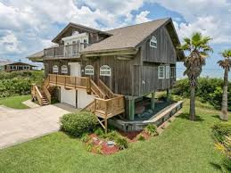 At Home Vacation Rentals - 5br house vacation rental in st augustine florida 341655
