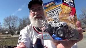 hotwheels monster jam trucks indiana comic con 2015 haul custom wheels monster jam