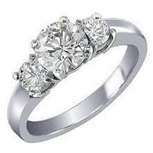 3 diamond rings three diamond rings jewelrycentral