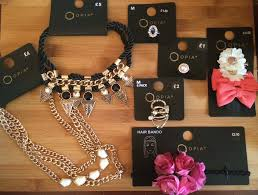 primark hair accessories pink beauty primark jewellery haul