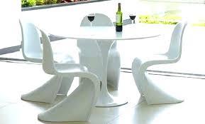 tables de cuisine ikea table console cuisine console cuisine ikea table de lit roulante