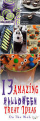 25 best ideas for halloween ideas on pinterest halloween