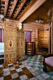 uncategorized great russian interior design interior russian