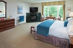 rates breakers hotel