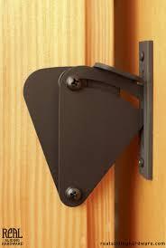 the 25 best privacy lock ideas on pinterest barn door locks