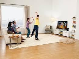 Room  Creative Family Living Room Excellent Home Design Lovely In - Family living room