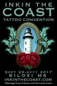 2017 archives u2022 9 14 u2022 world tattoo events