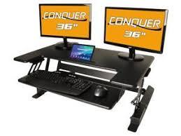 office computer u0026 gaming desks newegg com
