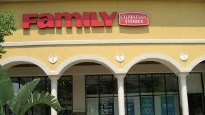 Christian Light Bookstore All 240 Family Christian Stores Are Closing News U0026 Reporting