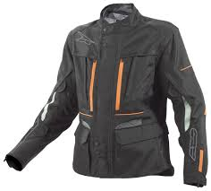 motorcycle jacket store axo motorcycle textile clothing store axo motorcycle textile